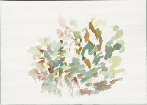 2016-04-08_52-5264_13-3482_lageso, water colour, 17 x 24 cm (Kirsten Kötter)
